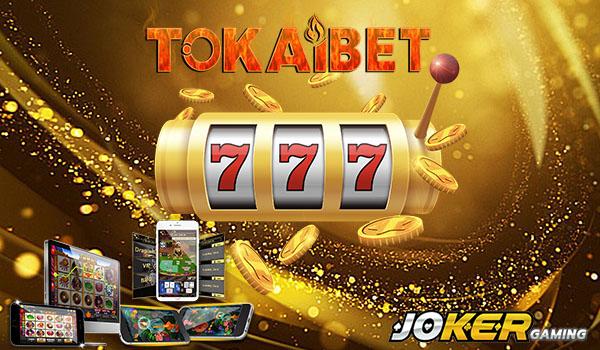 Link Situs Slot Terbaru Server Joker123 Online Apk