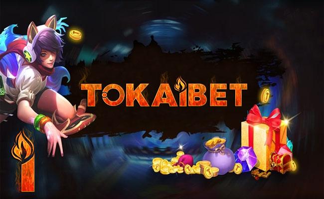 Slot Indonesia Online Link Joker123 Net
